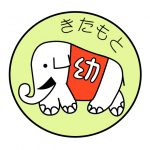 kitamoto-logo