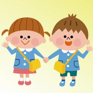 幼稚園型認定こども園のイメージ